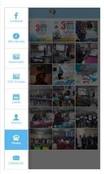 Creativity Development Center apk screenshot