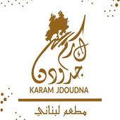 Karam Jdoudna icon