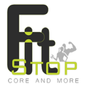 Fit Stop icon
