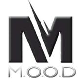 Mood Loungebar icon