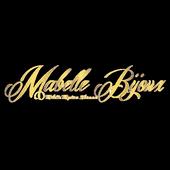 Mabelle Bijoux icon