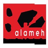 Salameh icon