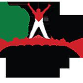 Shahd Association icon