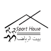 Sport House icon