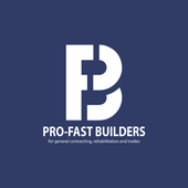 Pro-Fast Builders icon