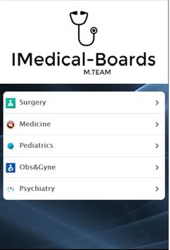 iMedical Boards Review screenshot 4