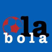 OlaBola icon