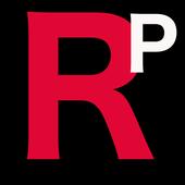 RunProject icon