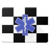 MediRace icon