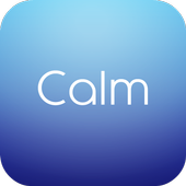 Free meditation for sleep Tips icon