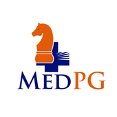 Med PG Masters icon