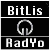 Bitlis Radyo icon