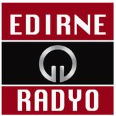 Edirne Radyo icon