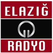Elazığ Radyo icon