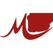 Bingöl Medya - Medyam12 icon