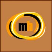 Mekka Hut - Reading icon