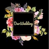Meet weds Nivedita - DuoWedding icon
