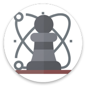 SearchView icon