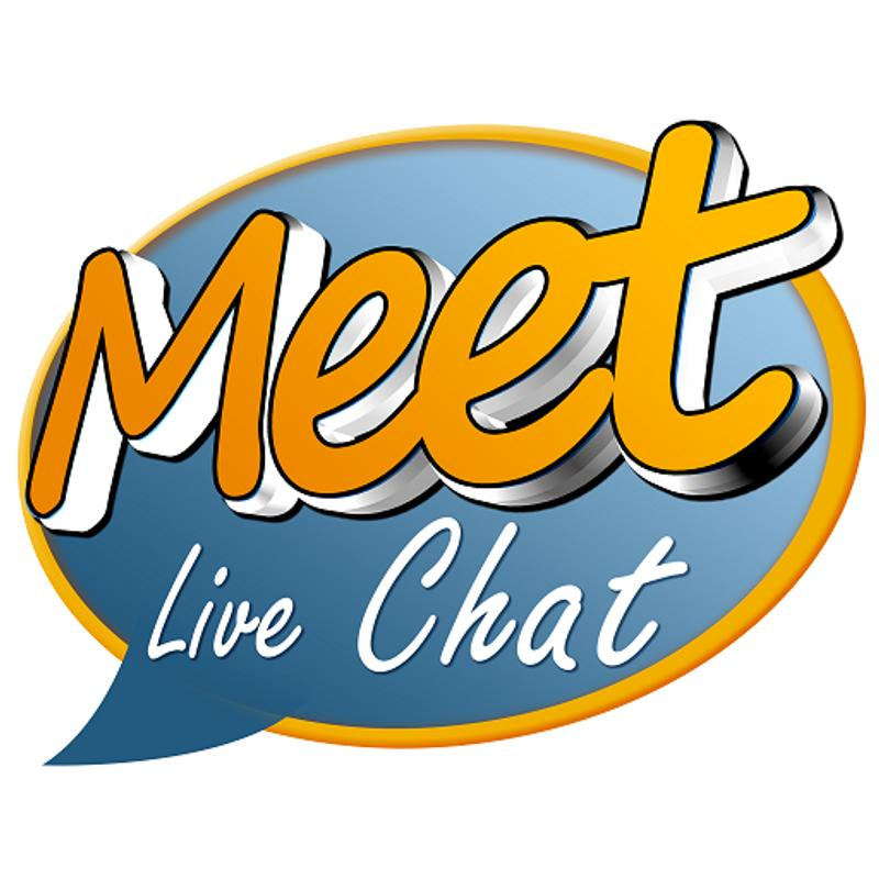 Live demo chat in dating site