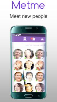 guide for MeetMe: Chat & Meet New People dating screenshot 1