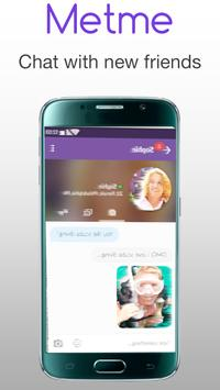 guide for MeetMe: Chat & Meet New People dating screenshot 2