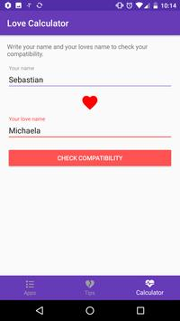 Online Country Dating Sites
