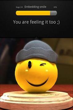 Happiness booster apk screenshot