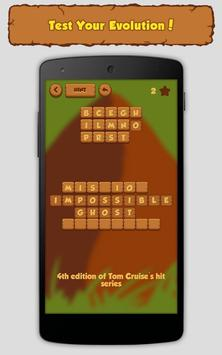 Mega Word Game screenshot 7