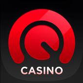 Casino 777 icon