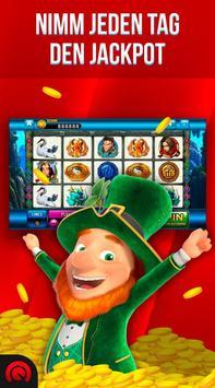 Casino 777 screenshot 1