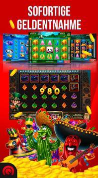 Casino 777 screenshot 2