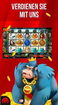 Casino 777 screenshot 3