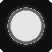 Easy Touch Pro icon