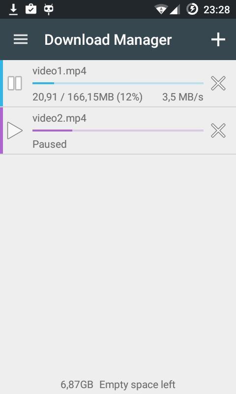 video downloadhelper android apk