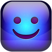 Make Me Laugh icon