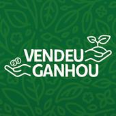 Syngenta Vendeu, Ganhou icon