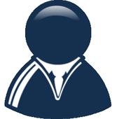 DISHUB SignOn icon