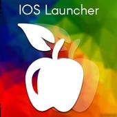 iLauncher OS 11 & IOS Icon Pack icon