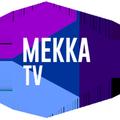 Mekka Tv