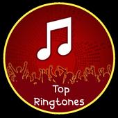 New Famous Ringtones 2018 - 2017 icon