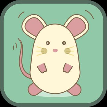 Mouse Sounds & Ringtones for Android - APK Download