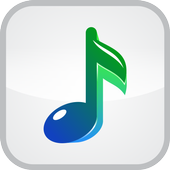 3D Sounds & Ringtones icon