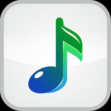 3D Sounds & Ringtones apk screenshot