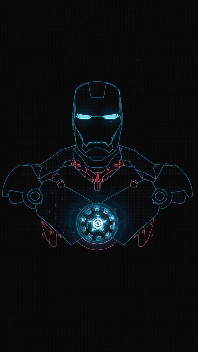Superhero 4k App Wallpapers And Gif S For Android Apk Download