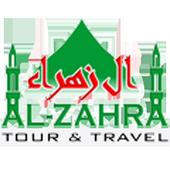 Sahabat al-zahratour icon