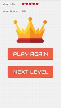 The Brain Game apk screenshot