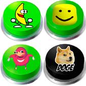 Meme SoundBoard MLG icon