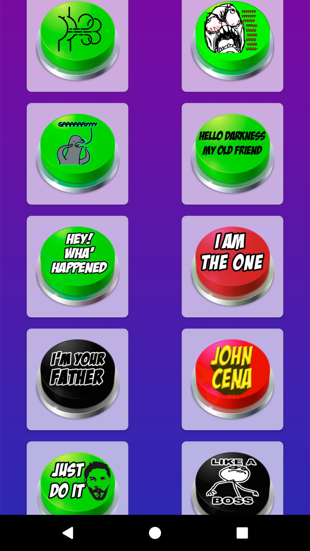 Meme Soundboard Mlg For Android Apk Download