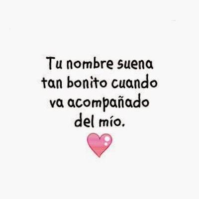 Memes De Amor Para Mi Novio For Android Apk Download