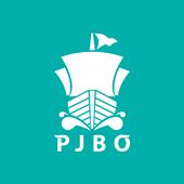 PJBO icon